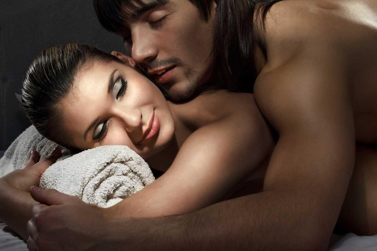 Пособие для удовлетворения женщин смотреть 26 фотография